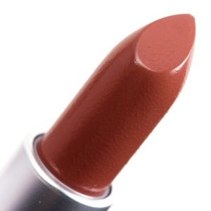 x1 MAC TOUCH LUSTRE LIPSTICK BRAND NEW BOXED